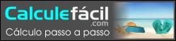 Calculo de Ferias -Calcule Calcular Online o Valor a Receber