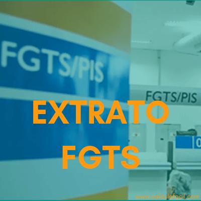 Extrato FGTS – Como Consultar?